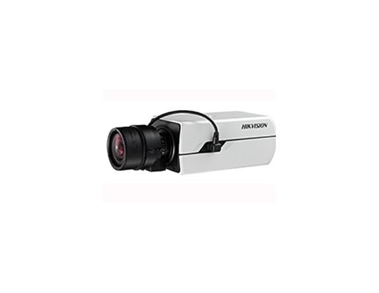 """??低旸S-2CD5026FWD-(A)(P) 200萬星光級1/1.8"""" 超寬動態攝像機"""