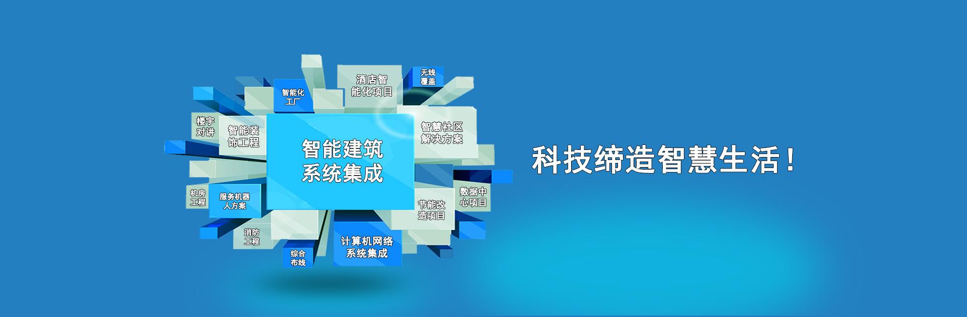 武漢停車管理系統
